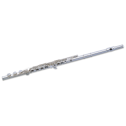 PEARL FLUTE 665RBE