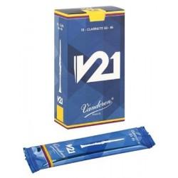 ΚΑΛΑΜΑΚΙΑ CLARINETTE V21...