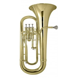 BESSON LONDON EUPHONIUM Bb